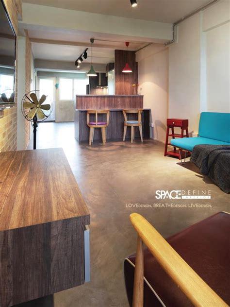 3 room flat interior design ideas hdb 3 room interior design ideas 13 small homes so