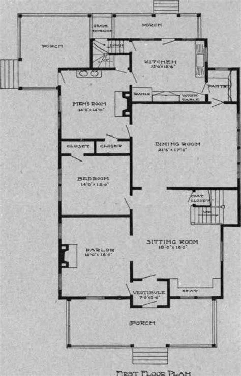 south facing house pin plans for 20x30 30x40 60x40 30x50 30x60 40x30 40x60 site duplex on pinterest
