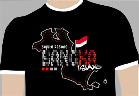 Kaos Tshirt Baju Winner 12 Sribu Desain Seragam Kantor Baju Kaos Kaos Pariwisata Pul