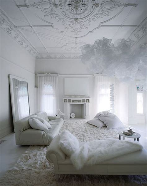 beautiful white living rooms 31 beautiful shades of white living room designs interior god