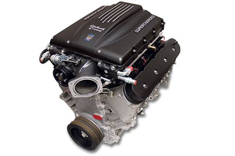 edelbrock crate motors edelbrock gm ls 416 crate engine free shipping