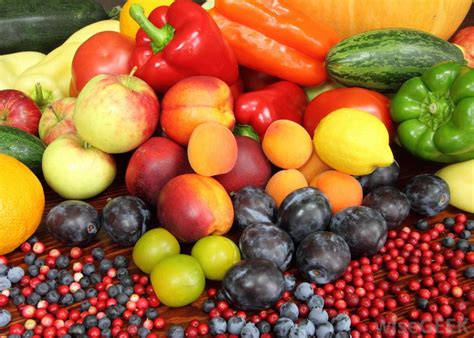 vitamin c vegetables and fruits what are the symptoms of a vitamin c overdose with pictures