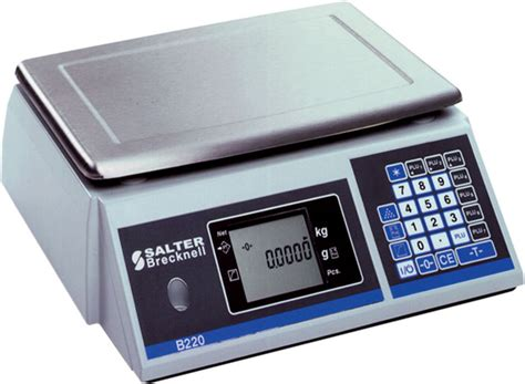 Timbangan Merek Avery Weigh Tronix avery weigh tronix b220 scale best price available save now