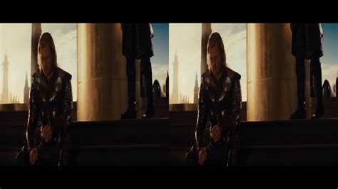thor movie yify download thor 2011 yify torrent for 3d rar movie in yify