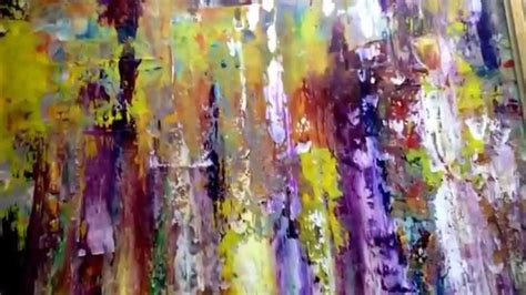 abstract for sale gerhard richter style abstract paintings for sale