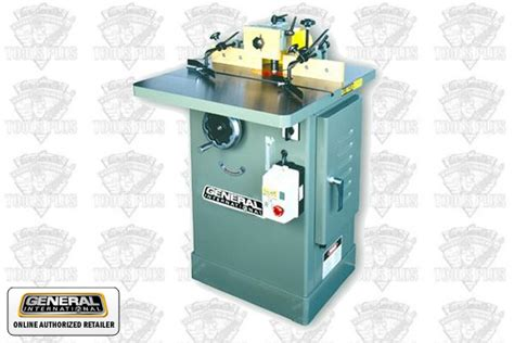 general woodworking machinery wooden area here shop woodworking discount code