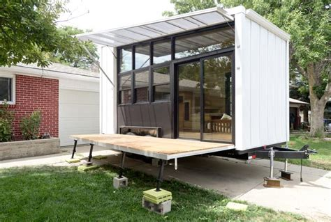 small homes that live large longmont tiny home builders land spot on hgtv boulder