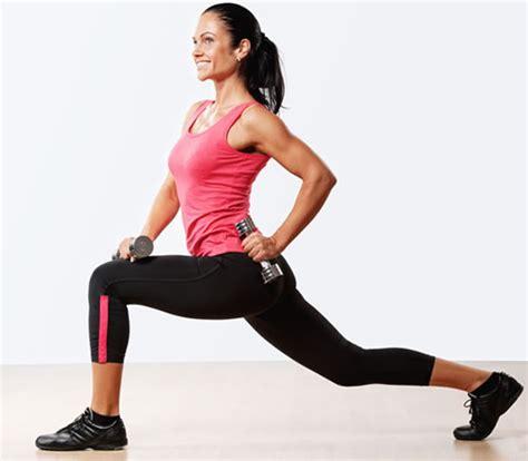 eliminare cellulite interno coscia esercizi per eliminare la cellulite e dimagrire gambe