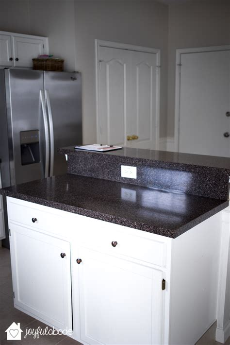 kitchen  photo white cabinets formica laminate countertops dark hinges drop  stainless