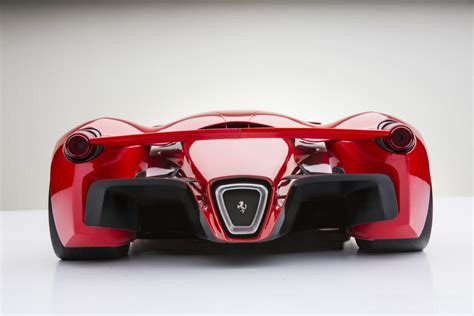 future ferrari ferrari f80 supercar concept arch2o com
