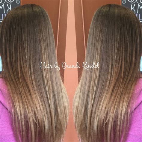 brandi granville natural hair colir 17 best images about hair by brandi on pinterest her
