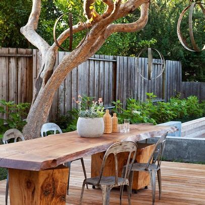 outdoor furniture rustic rustic outdoor furniture decorating space