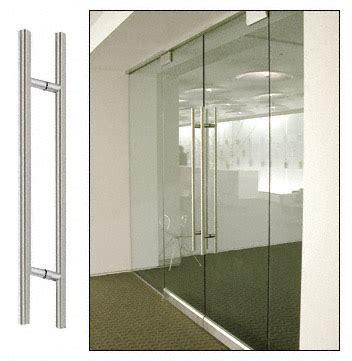 Crl Brushed Stainless Laguna Series Single Sliding Door Crl Glass Door Hardware