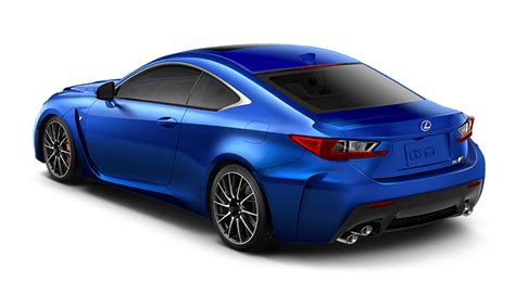lexus rcf blue related keywords suggestions for lexus rcf