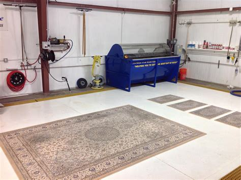 rug cleaning los angeles ca area rug cleaning service unmatched cleaning plant los angeles ca expert carpet care inc