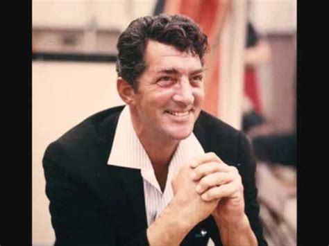 Dean Martin Send Me The Pillow by Dean Martin Send Me The Pillow