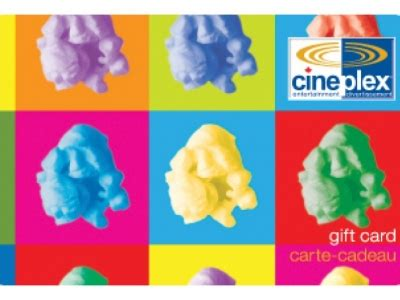 printable odeon gift vouchers gift shop christmas hers