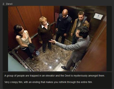 film misteri twist ending 12 movies with twist endings that surprise you 12 pics