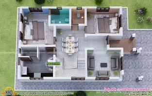 total 3d home design home and landscaping design total 3d home design home and landscaping design