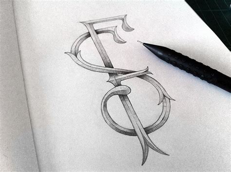 font design havelock north 1455 best images about alphabets letter styles fonts on