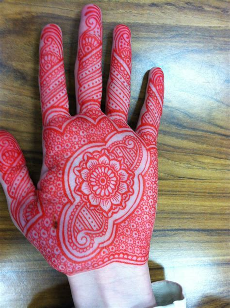 henna tattoo pens henna designs with a gel pen henna