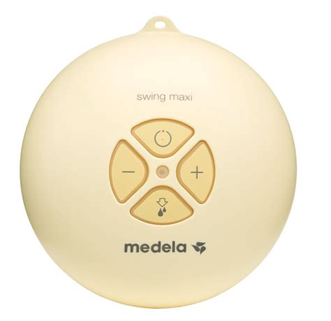 medela swing maxi price medela swing maxi electric breast with calma