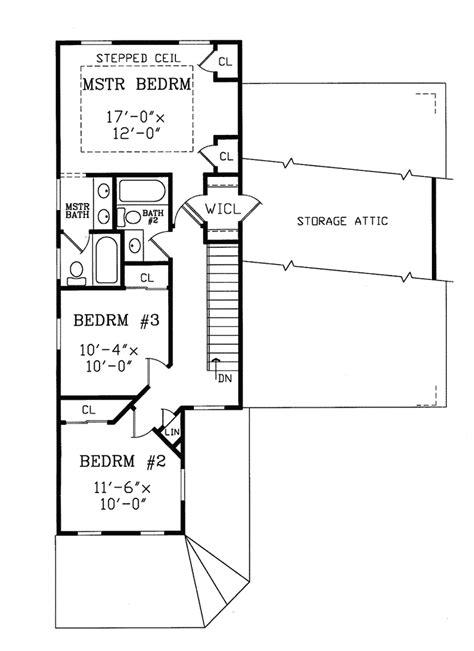 malayala manorama house plans studio design gallery