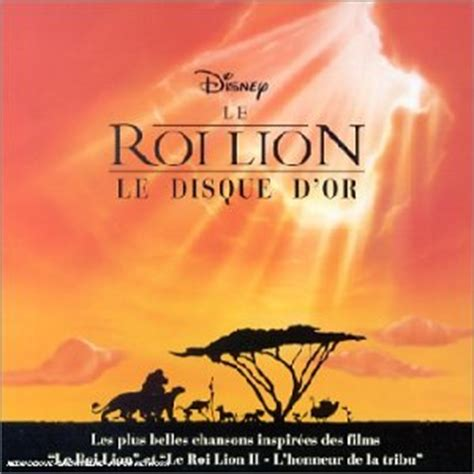 film lion songs the lion king soundtrack information