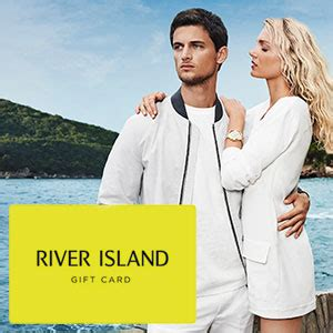 Islands Gift Card - river island gift cards free p p next day delivery order up to 163 10k