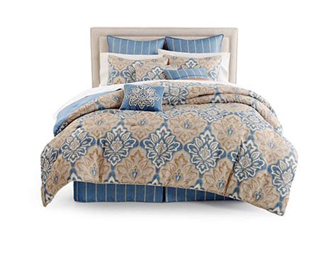 best comforter brands luxury bedding best bedding brands macy s