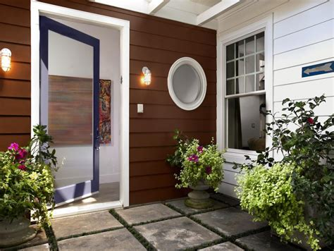stunning entryways  front door designs hgtv