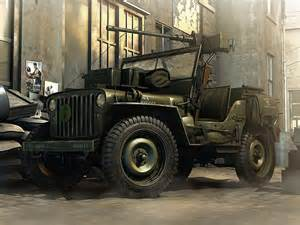 Willys Jeep Wallpaper Willys Jeep Image 149