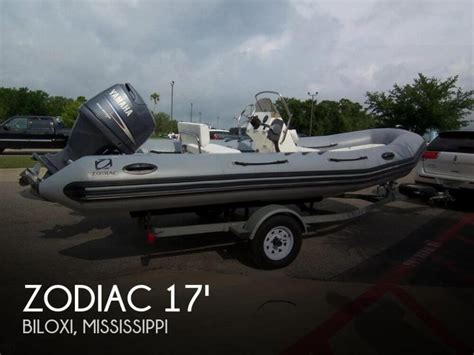 rib boat for sale philippines rib boats for sale