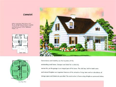 traditional cape cod house plans traditional cape cod house plans 1950s cape cod house plans 1950s house plans treesranch com