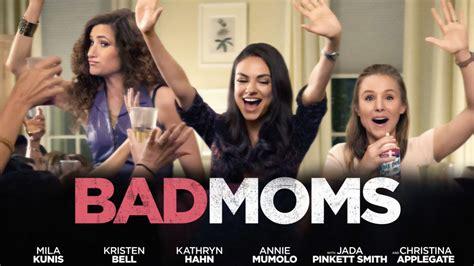 moms bad bad moms ma15 friday cinema margaret river your