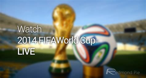 fifa world cup live 2014 fifa world cup live on iphone