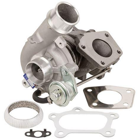 100 new premium quality starter mazda cx 7 new turbo kit with top quality turbocharger gaskets fits mazda cx 7 cx7