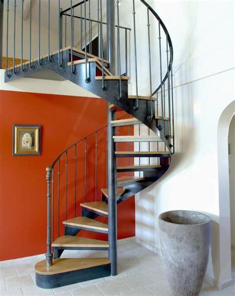 les 85 meilleures images 224 propos de escalier sur industriel escalier de fer et