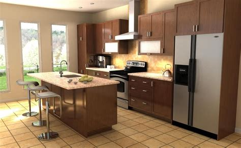 Kitchen Design 2020 Gallery 187 20 20 Design New Zealand 2d 3d Kitchen Bathroom And Interior Design Drawing And