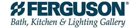Ferguson Bath Kitchen And Lighting Blue Florida Brevard Zoo