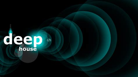 house deep music house music dj wallpaper wallpapersafari