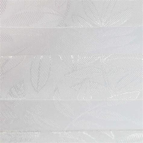plissee berlin berlin blumen pb31 duo plissee bei sonnenschutz riese de