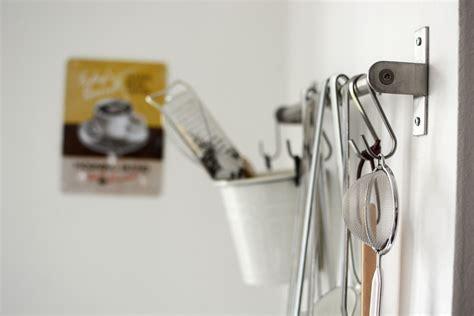 Küchenblock Für Kleine Küchen by Funvit Haus Design