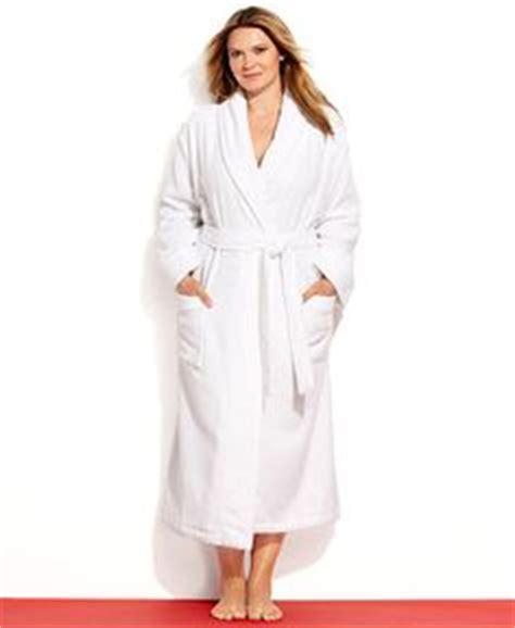 bathrobe bed bath and beyond robes 233 l 233 gantes france terry cloth robes bed bath beyond