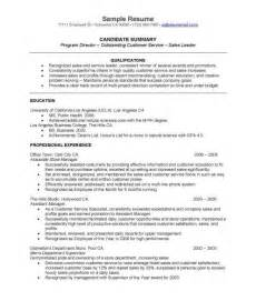 Recent Graduate Resume Sles by Resume Help For Recent College Grads Easy Essay Writing Steps