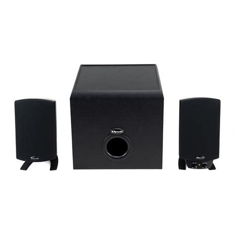 Kit Speaker Protector Primer Lf 149 speakers home audio headphones klipsch 174