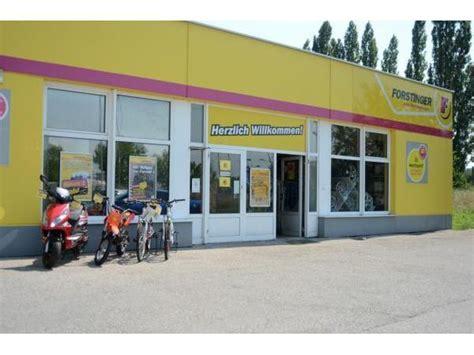 Motorrad Shop Eisenstadt by Quot Forstinger 214 Sterreich Gmbh Quot Quot 7000 Eisenstadt