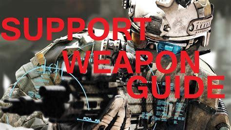 battlefield working title walkthrough 4 m249 to jest wojna by rockalone2k battlefield 3 support class weapon guide