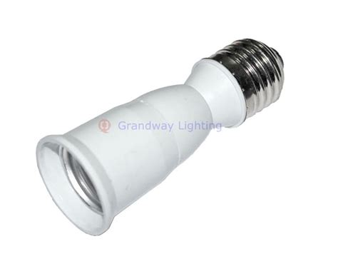 Light Bulb Socket Extender product picture