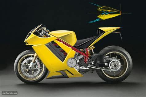 lamborghini caramelo v4 superbike price www pixshark